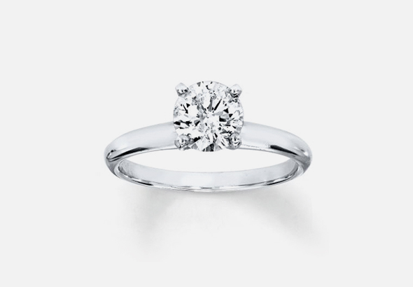 Engagement Rings  Draeb Jewelers Inc Sturgeon Bay, WI