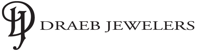 Draeb Jewelers Inc logo